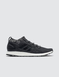 Adidas Originals Undefeated x Adidas Pureboost RBL Picture