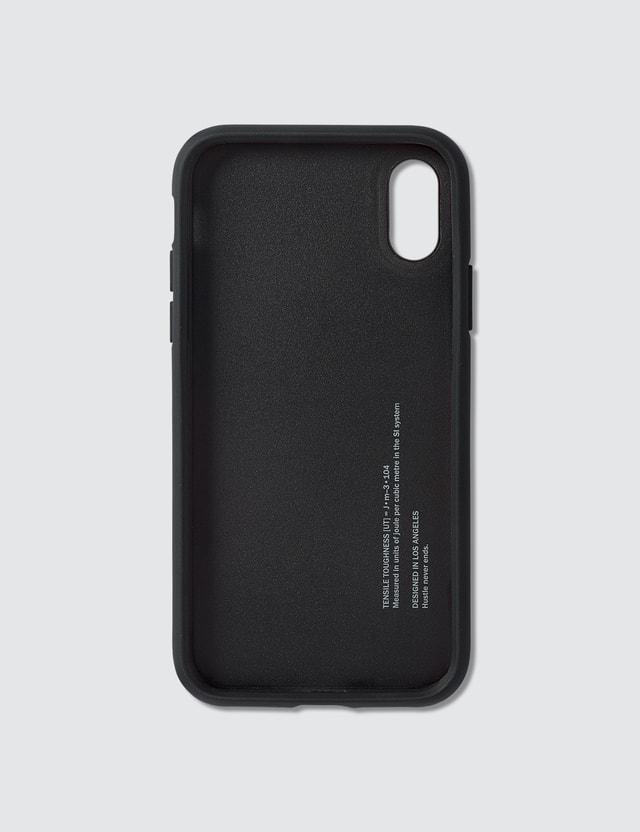 Casetify Charmander 004 Pokédex Night Iphone XS Max Case