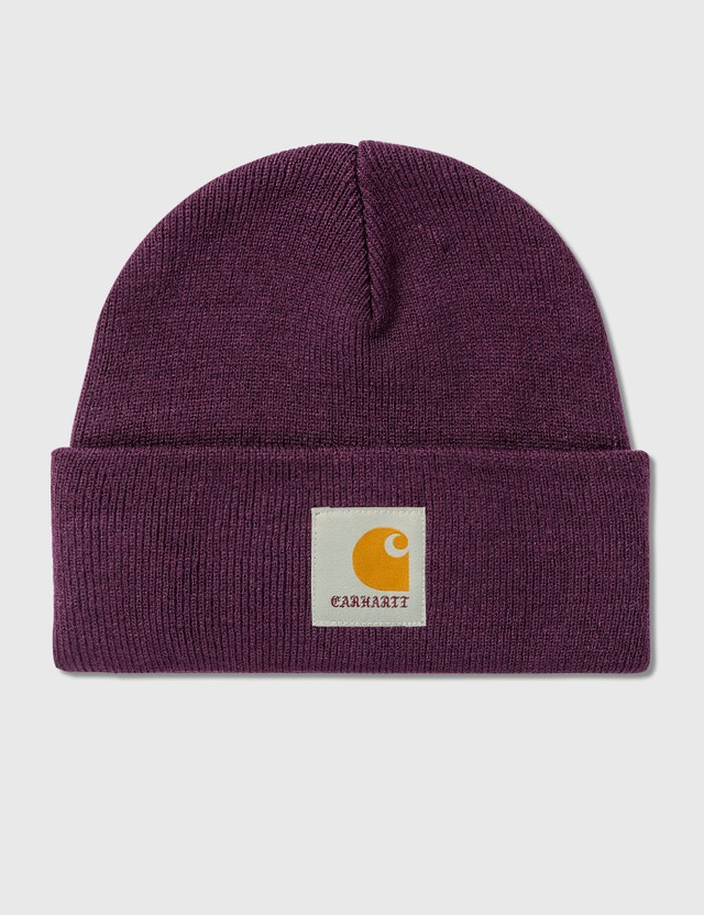 Carhartt Work In Progress Carhartt WIP x Wacko Maria Beanie