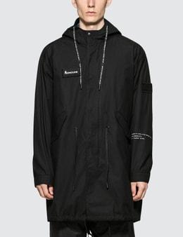 Moncler Genius Moncler x Fragment Design Bepop Jacket