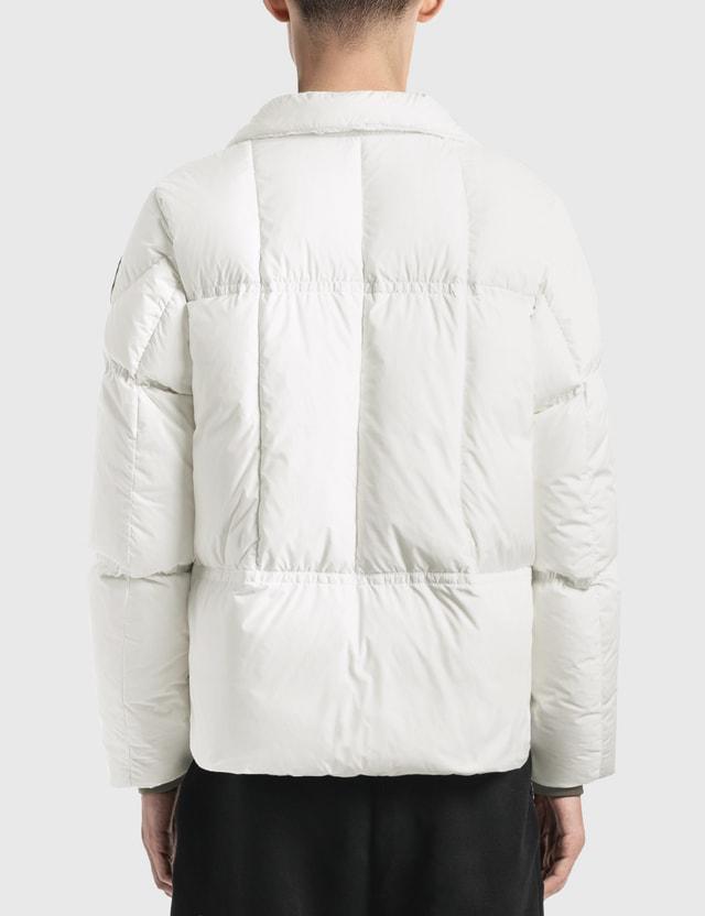 Moncler Diois Jacket