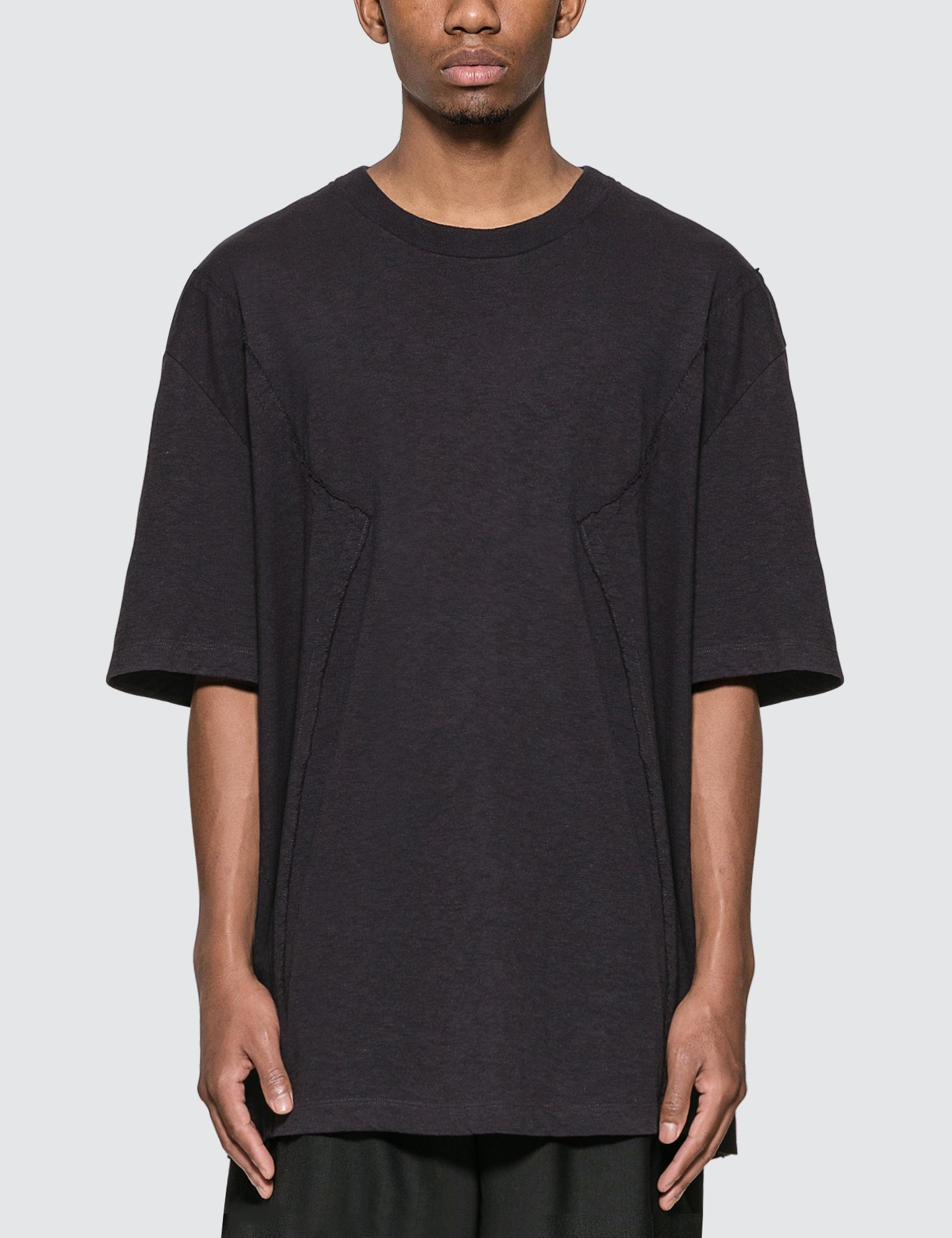 Over Fit T-shirt