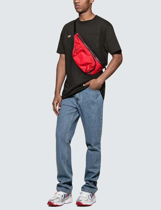 F/CE Robic Air Waist Bag