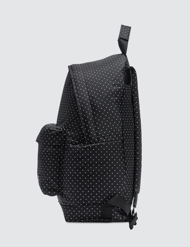 Head Porter Dot Day Pack