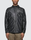 Nike Windproof Hooded Jacket Picture