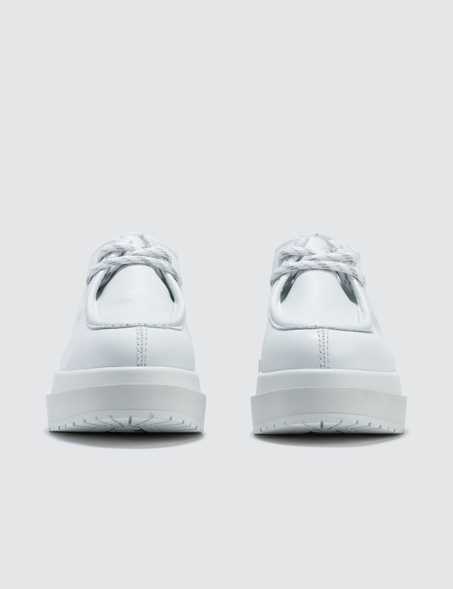 MM6 Maison Margiela Casual Shoes