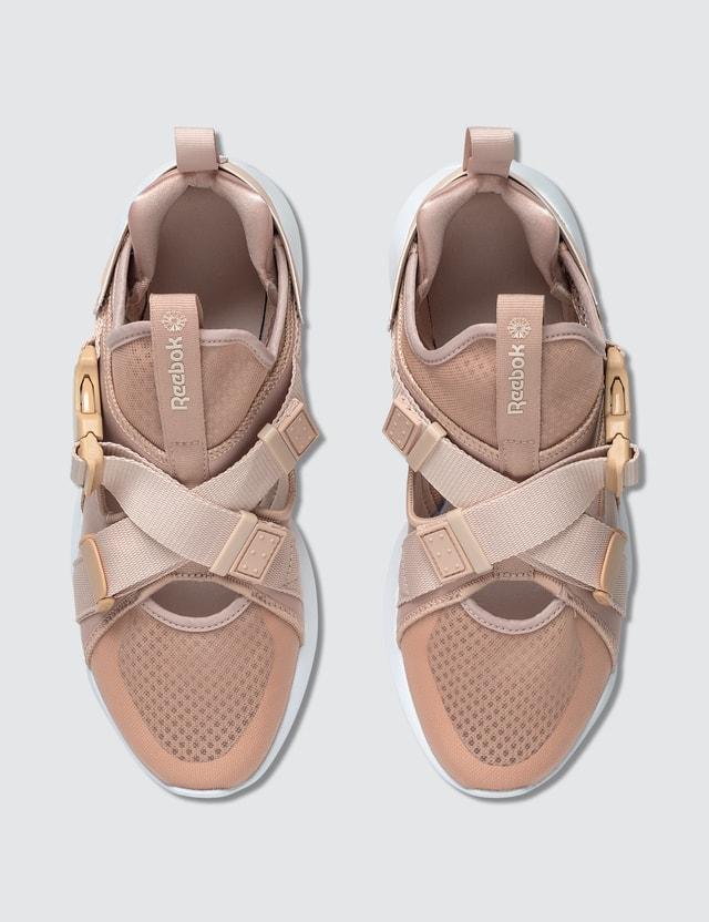 Reebok 3D OP. S-STRP Sneaker