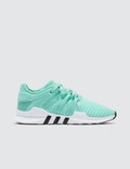 Adidas Originals EQT Racing Adv W Picture