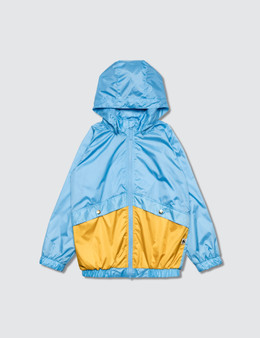 Mini Rodini Sporty Jacket