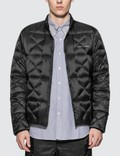 Moncler Genius Moncler Genius x Fragment Design Quilted Lightweight Down Jacket Picture