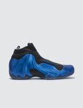 Nike Air Flightposite Picture