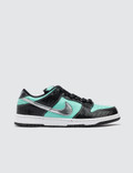Nike Nike X Diamond Supply Co. Dunk Low Pro SB Picutre