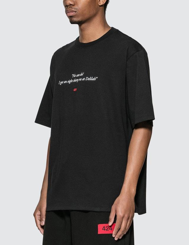 424 Delilah T-Shirt