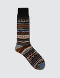 CHUP Fika Socks Picture