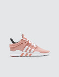 Adidas Originals EQT Support Adv Children Picutre