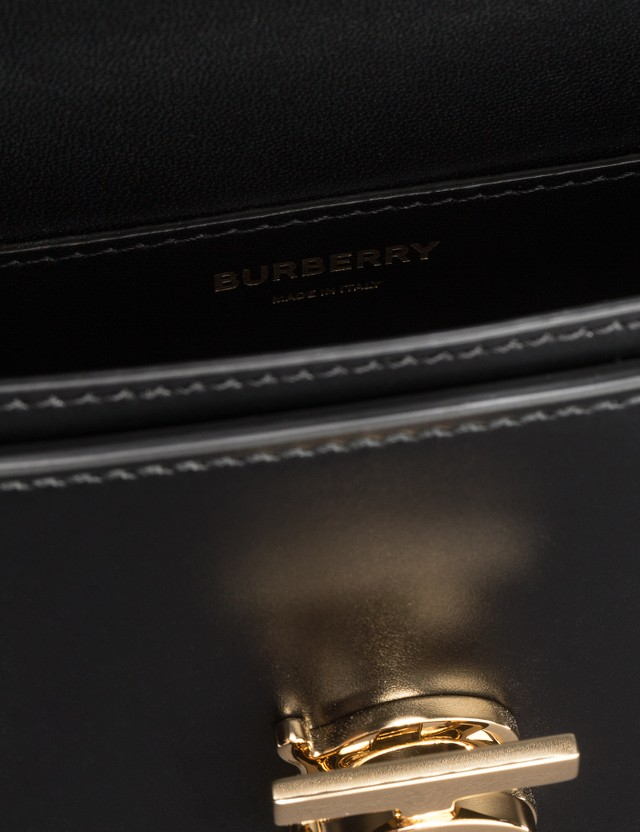 Burberry Tb Bum Bag