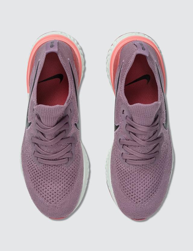 Nike W Nike Epic React Flyknit 2