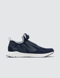 Reebok Pump Supreme Style Eng. Picture