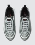 Nike Air Max 97 Ul '17
