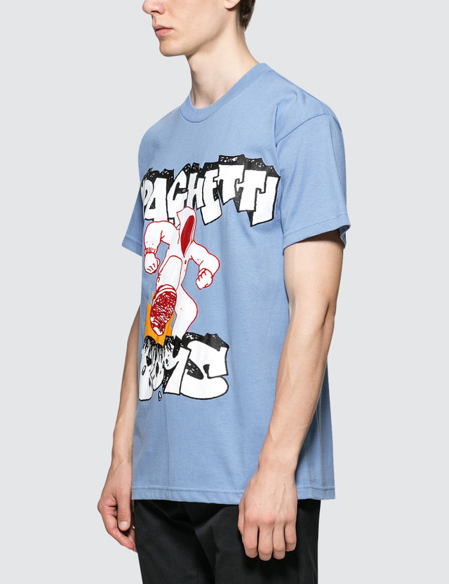 Spaghetti Boys Stomper T-Shirt