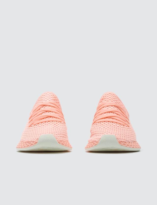 Adidas Originals Deerupt W
