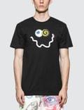 Billionaire Boys Club Smile S/S T-Shirt Picutre