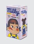 Medicom Toy 400% Bearbrick Yoko