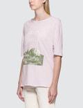 """Undercover """"Brain Castle"""" S/S T-Shirt"""