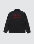 NEIGHBORHOOD Wool Drizzler Jacket