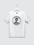 NUMBER (N)INE Foreign Man T-Shirt Picutre