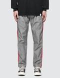 Magic Stick Side Line Pants Picutre