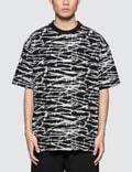 Pleasures Barb Wire Shirt Picutre
