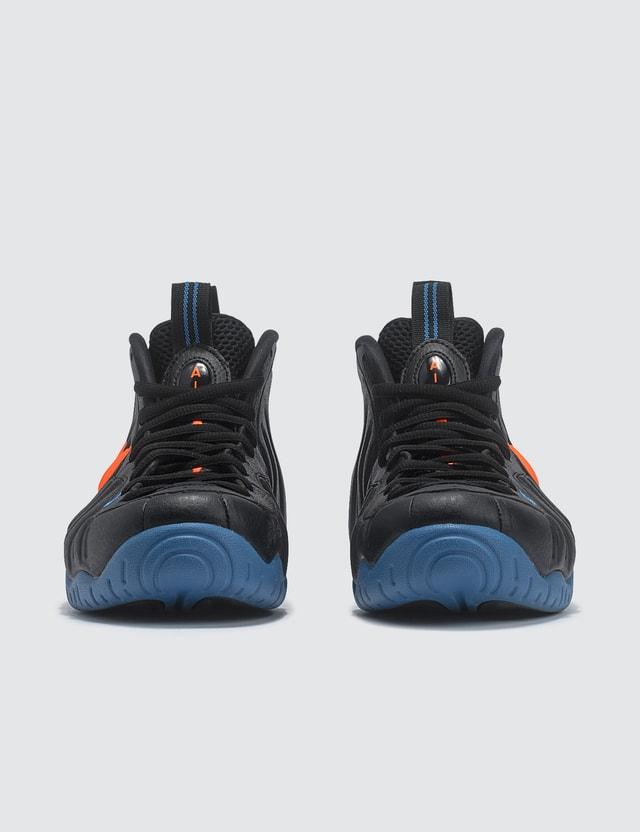 Nike Nike Air Foamposite Pro