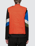 Moncler Genius Moncler X Craig Green Huff Vest