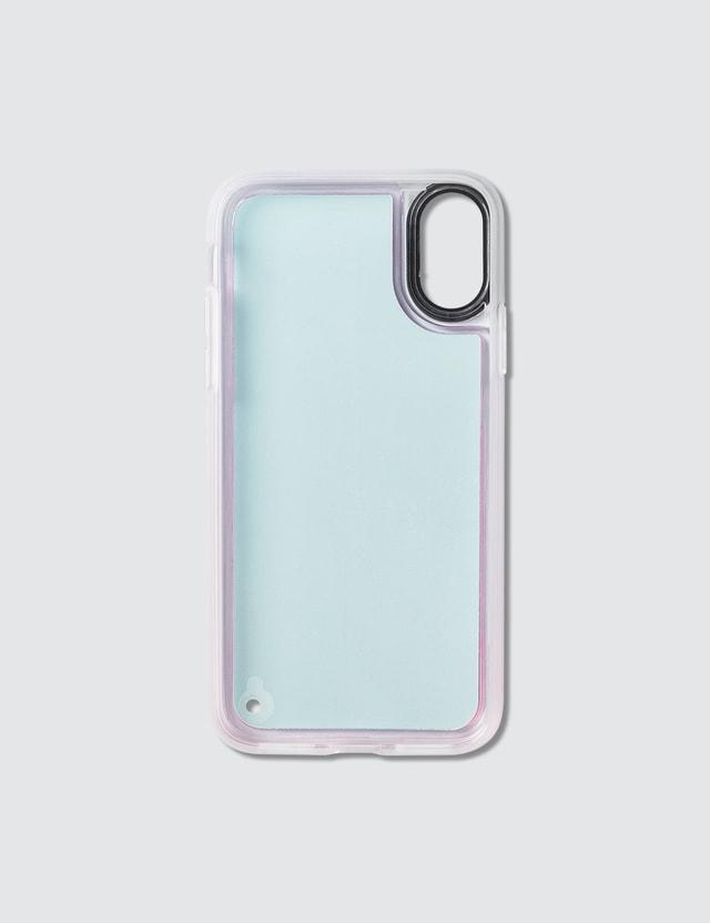 Casetify Chansey 113 Pokédex Day Iphone X/Xs Case