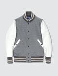 Junya Watanabe Junya Watanabe Man Jacket Picutre