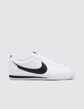 Nike Classic Cortez Leather Picture