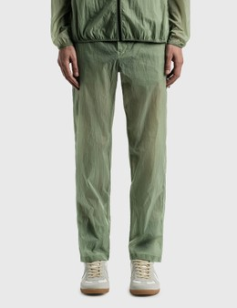Moncler Genius 5 Moncler Craig Green Casual Trousers