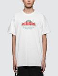 Pizzaslime Papaslime T-Shirt Picture