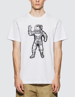 Billionaire Boys Club Astro T-Shirt