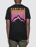 Penfield Caputo T-Shirt Picture