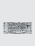 MM6 Maison Margiela Clutch Bag