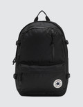Converse Straight Edge Backpack Picture