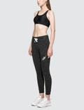 Nike As W Nsw Gym Vntg Pants