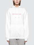 Fuck Art, Make Tees Need Money Not Friends. Hoodie Picture