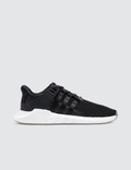 Adidas Originals EQT Support 93/17 Picture