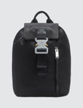 Alyx Tank Backpack Picture