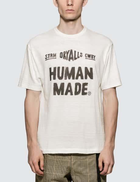 24c30424 Human Made   HBX