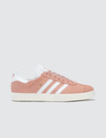 Adidas Originals Gazelle W Picture