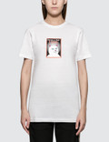 RIPNDIP Nerm Of The Year Short Sleeve T-shirt Picture